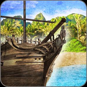 The Lost Ship Apk İndir