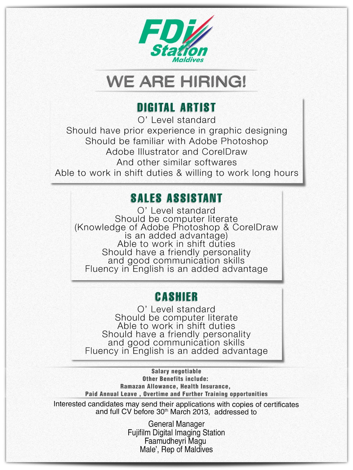 job s assistant jobs in s assistant jobs in