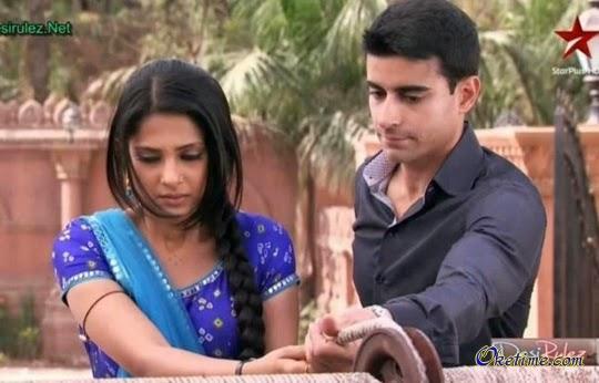 Star Plus Serials Saraswatichandra Last Episode