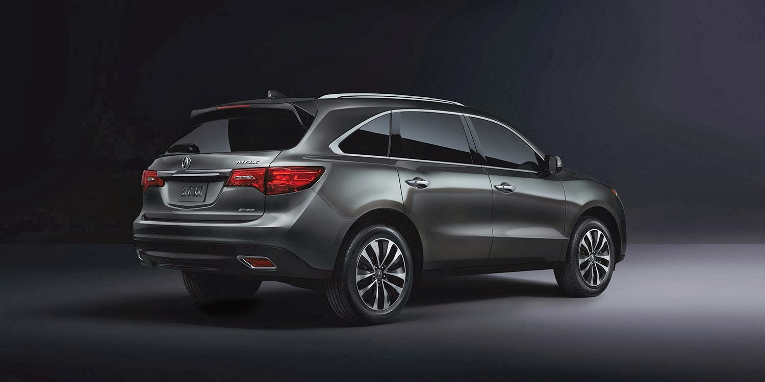 2015 acura mdx reviews engine release date price 2015 acura mdx