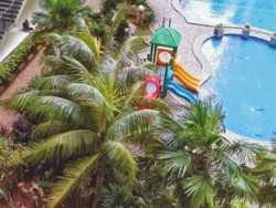 Hotel dekat Ragunan