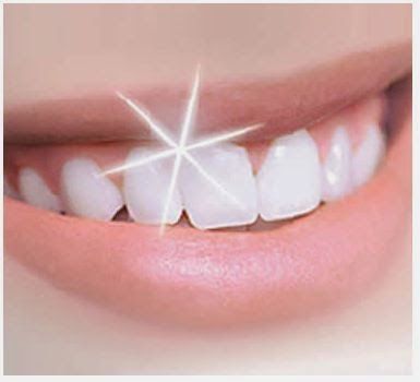 Tips Memutihkan Menguatkan Gigi Secara Alami Tips Cara