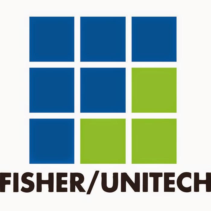 Fisher/Unitech 3D Printing