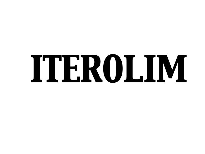 Iterolim