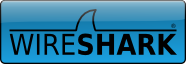 Wireshark 1.6.8 Stable