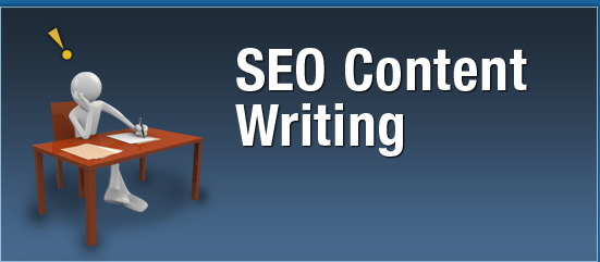 Learn how to write for users for User experience with visitor engagement writing services india