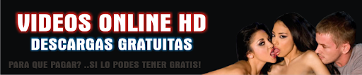 videos amateurs argentinas