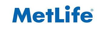 Metlife Student Development Programs and Jobs
