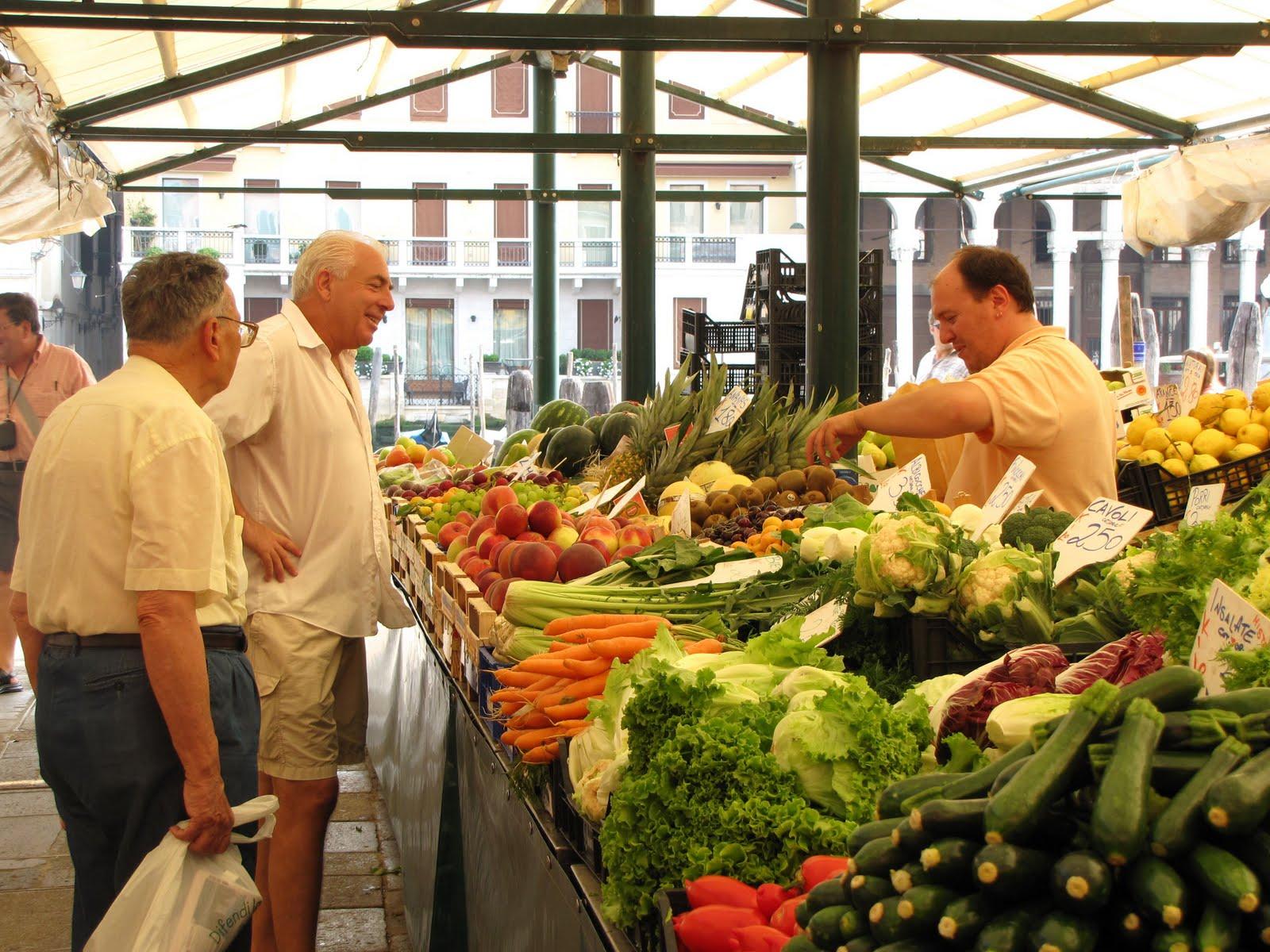 Market stall   Theme I...