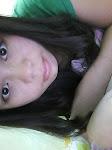 a little me ;)