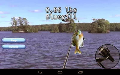 i+Fishing+32 i Fishing 3 Apk v4 Full Version