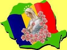LA MULŢI ANI ROMANI! LA MULŢI ANI ROMÂNIA