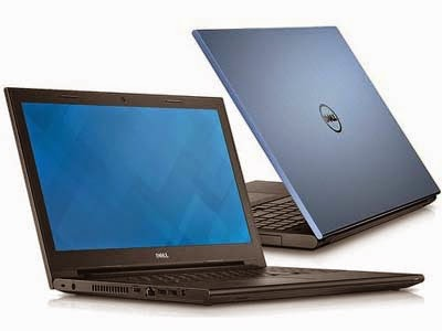 Dell Inspiron 3541 Drivers Download