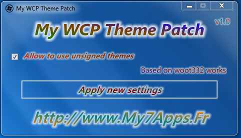 tutorial patch theme Porto magento theme does support you to add  - provide the ability to import the old skin of porto demos - compatible with magento 216 & update theme patch for.