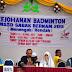 Kejohanan Badminton MSSD Sabak Bernam 2011