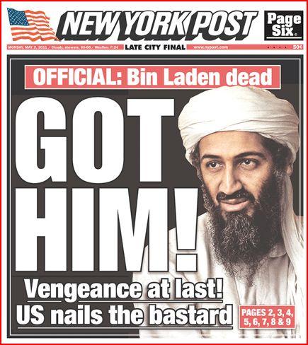osama bin laden 39 s hideout. Bin Laden#39;s hideout was