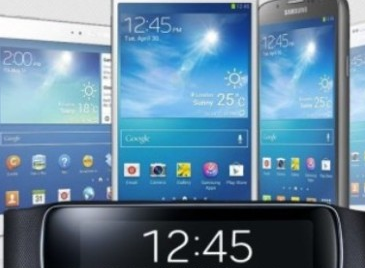 Next Generation of Samsung Galaxy Tab