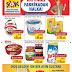 Şok  3 Haziran 2015 Aktüel Ürünler - Kampanya - İndirim - Promosyon