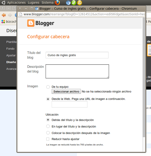 tutoriales-y-cursos-webmaster-cmo-cambiar-la-cabecera-en-blogger-tutoriales-y-cursos-webmaster