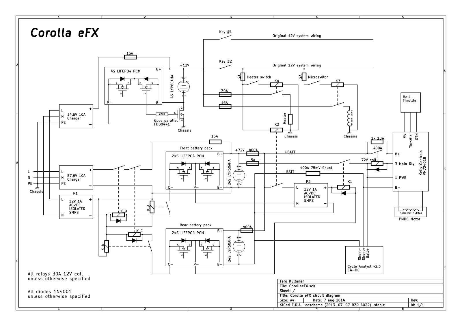 ge rr7 wiring diagram ge wiring diagram free