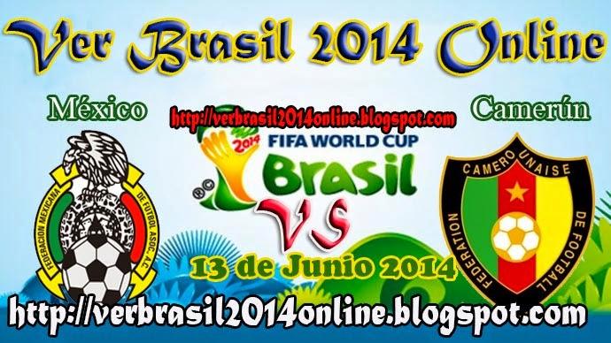 Partido México vs Nigeria Mundial Sub 17 :: Mundial Sub 17