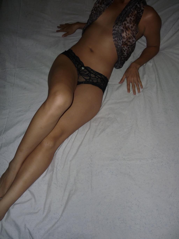 como conseguir prostitutas prostitutas vallecas