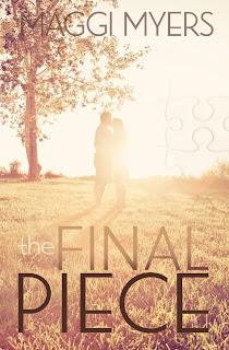 The Final Piece