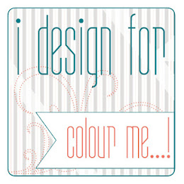 Design for Colour Me