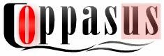 COPPASUS