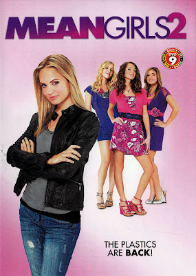 download film judul film mean girls 2 tanggal rilis 2011 genre film