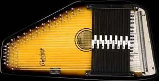 Autoharp Strings juHChKvJCoWBHqyyW8646MiDy5MitDwNu 3iVvfZqxI further Equipment likewise Autoharp Daniel And Sacred Harp in addition Pixie Geldof in addition Os Car Schmidt Os15 Autoharp. on oscar schmidt autoharp 1970