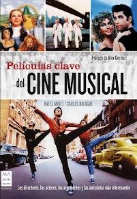 Películas clave Cine Musical