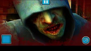 House Of 100 Zombies v7.0 [APK & OBB] - andromodx