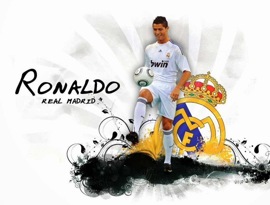 Cristiano ronaldo real madrid new hd wallpaper 2013 2014 cristiano ronaldo real madrid new hd wallpaper 2013 2014 voltagebd Image collections