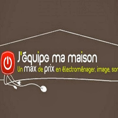 http://action.metaffiliation.com/suivi.php?mclic=S414D6539DFF18&redir=