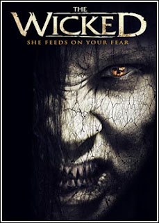 54654646 Download   The Wicked   BDRip AVI + RMVB Legendado