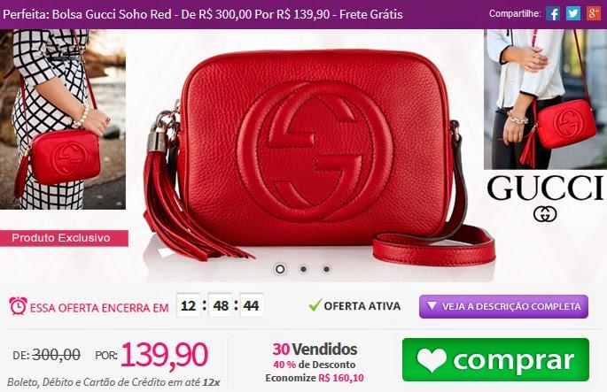 http://www.tpmdeofertas.com.br/Oferta-Perfeita-Bolsa-Gucci-Soho-Red---De-R-30000-Por-R-13990---Frete-Gratis-899.aspx