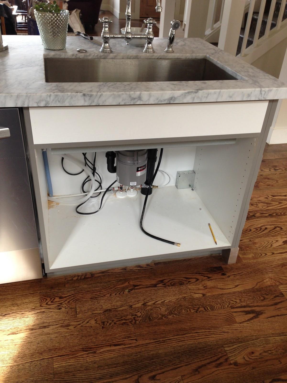 Design dump drawers under the kitchen sink drawers under the kitchen sink workwithnaturefo