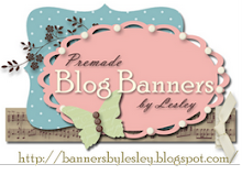 Blog Banner Designs