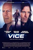 Vice – Legendado