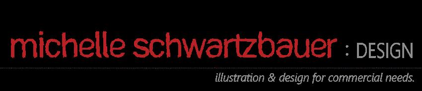 Michelle Schwartzbauer Design