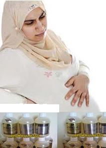 Obat Sakit Maag Untuk Ibu Hamil