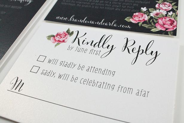 http://dgdinvitations.com/product/carla-vintage-rose-floral-chalkboard-invitation/