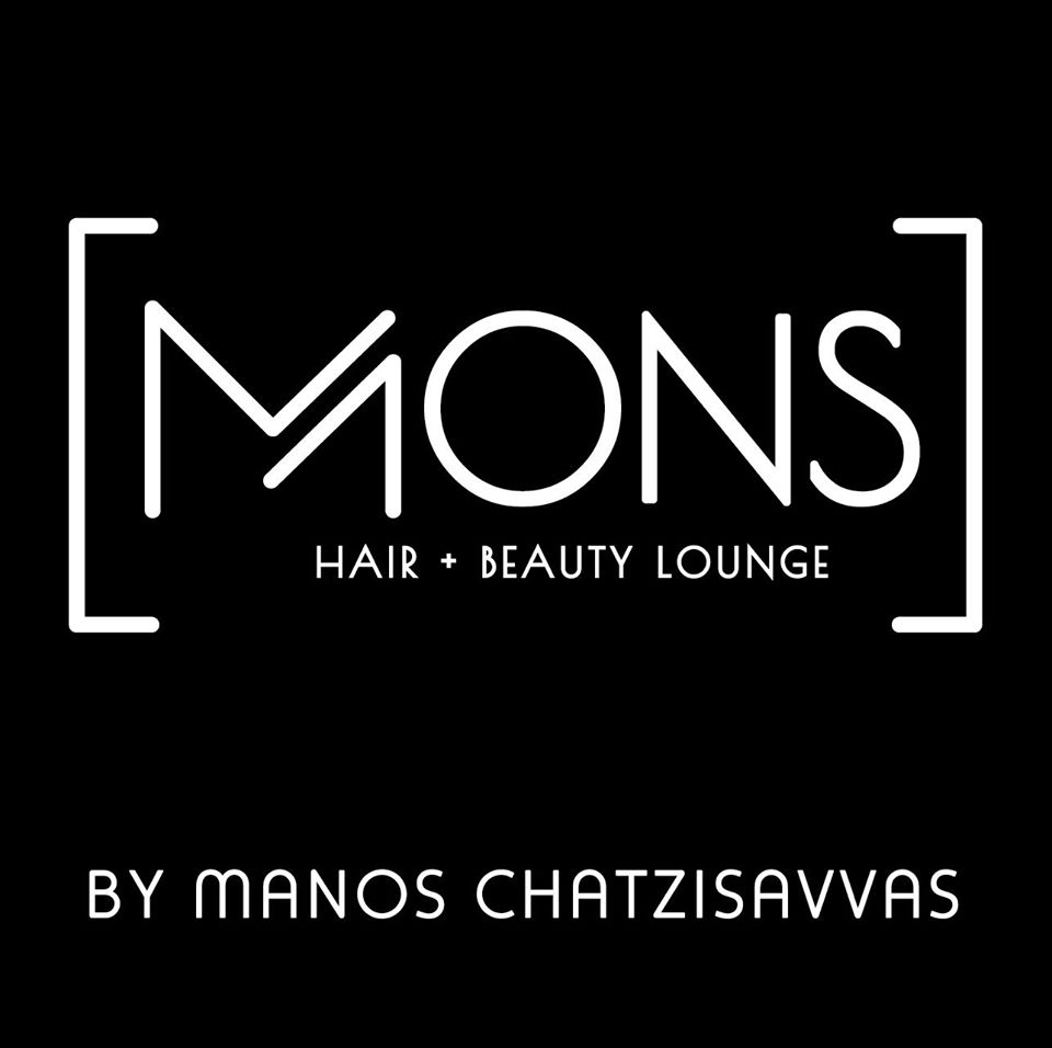 MONS Hair + Beauty Lounge