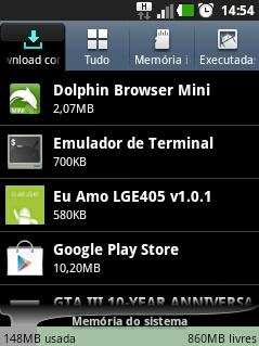 imagens do celular lg e400 - As imagens gratuitas para LG Optimus L3 E400 Baixar