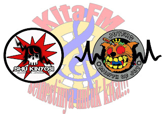 XY RADIO ONLINE | KitaFM
