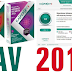 Kaspersky Internet Security and Antivirus 2014 with License Key (Direct Links)