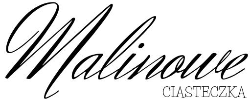 Malinowe C.