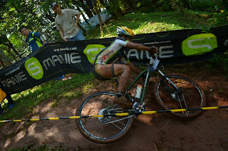 JPG Mountain Bike XC Open Championship 2015