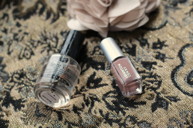 leighton denny, nail polish, nail varnish, nail art, supermodel, seche vite,